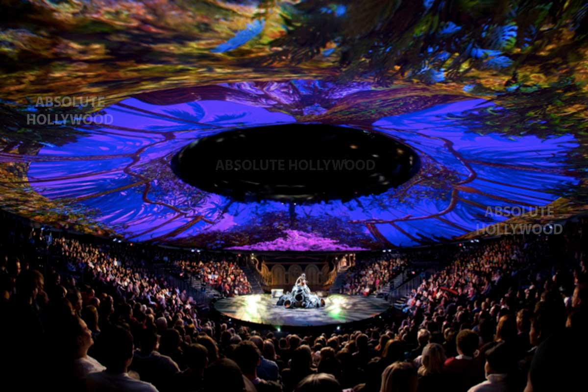 360-fulldome-shows-video-projection-dome-show-event-productions in full dome