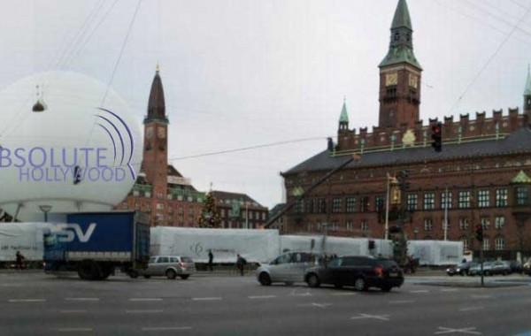 Interactive-Immersive-Panorama-360-Video-Display-Screen-Sphere-View-Copenhagen