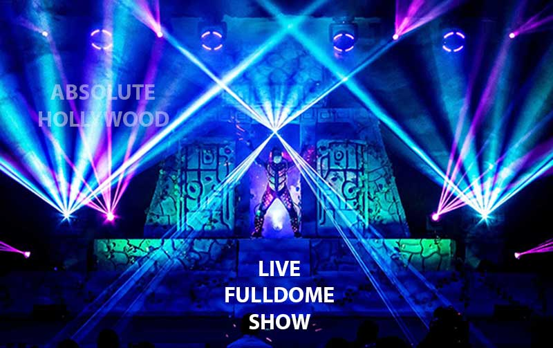 video-fulldome-shows-live-theater-360-video-projection dome